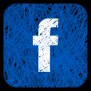 Page facebook LCK