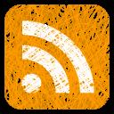 S'abonner (RSS)