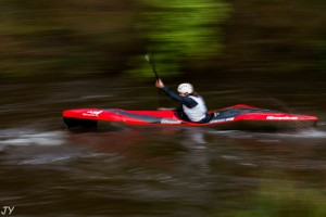 Cht Bretagne sprint-22