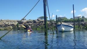 port Mazou